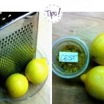 CitronTips
