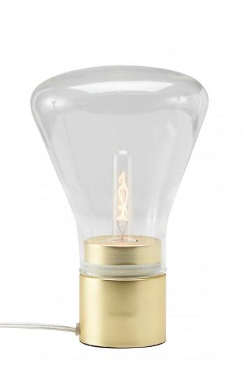 Bordslampa Pop Ellos