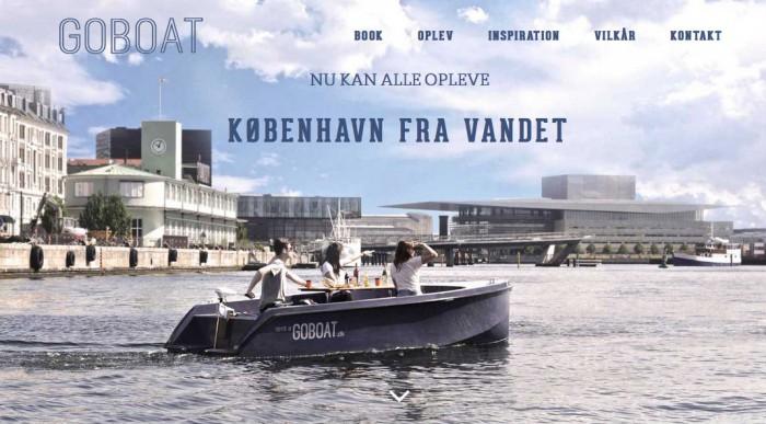 Kphboat