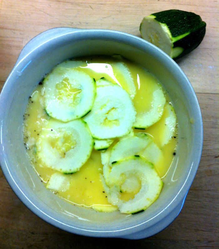 Omelett_fore