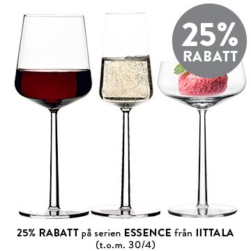 Ittala rum21