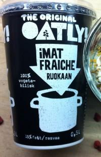 iMat Fraiche